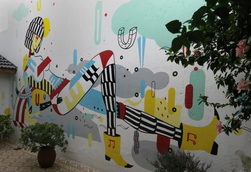 Mural_Liniers_2013
