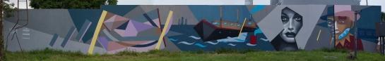 mural stafe solriweb
