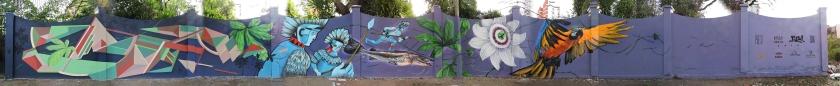 Corrientes_chico