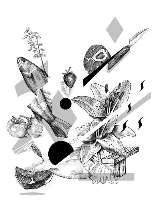 Sucre_artwork_PedroPerelman
