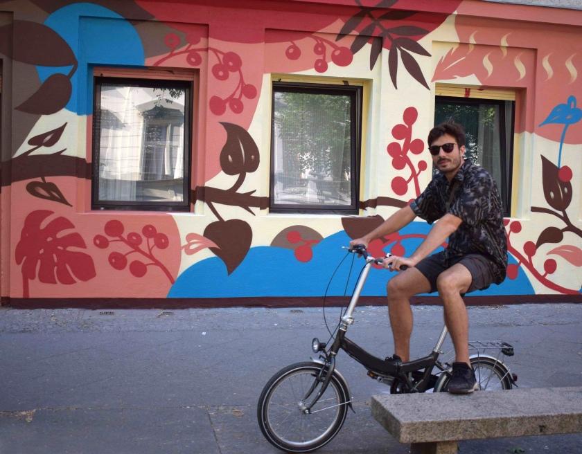 sorauer bicicleta web