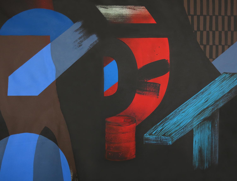 zoom abstracta web
